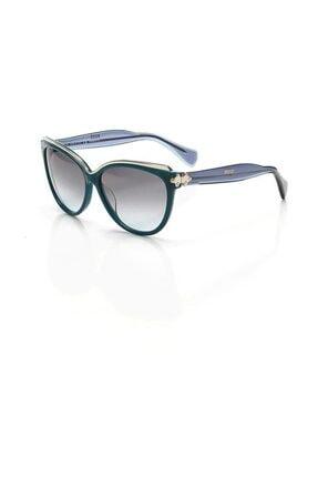 Emilio Pucci Kadın Güneş Gözlüğü Ep 726 425
