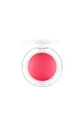 M.A.C Jel Allık - Glow Play Blush Heat Index 773602470198