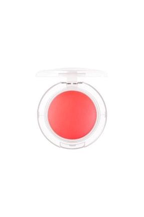 M.A.C Jel Allık - Glow Play Blush Groovy 773602548729