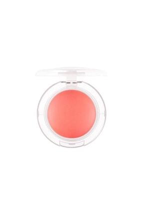 M.A.C Jel Allık - Glow Play Blush That's Peachy 773602470266