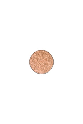 M.A.C Refill Far - Dazzleshadow Extreme Pro Palette Refill Pan Yes To Sequins 773602567713