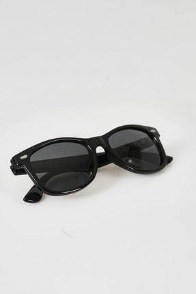 Panço Gözlük 19161000155
