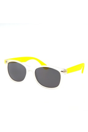 Panço Gözlük 1816110155