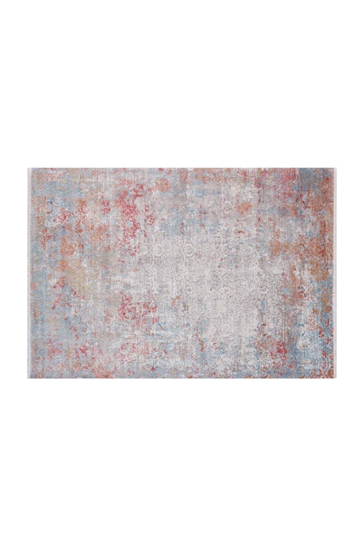 Sanat Halı Elexus Halı Olimpos 160x230 3,68 M2 Salon Halısı 1