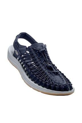 Keen Erkek Sandalet - Navy - 1017032