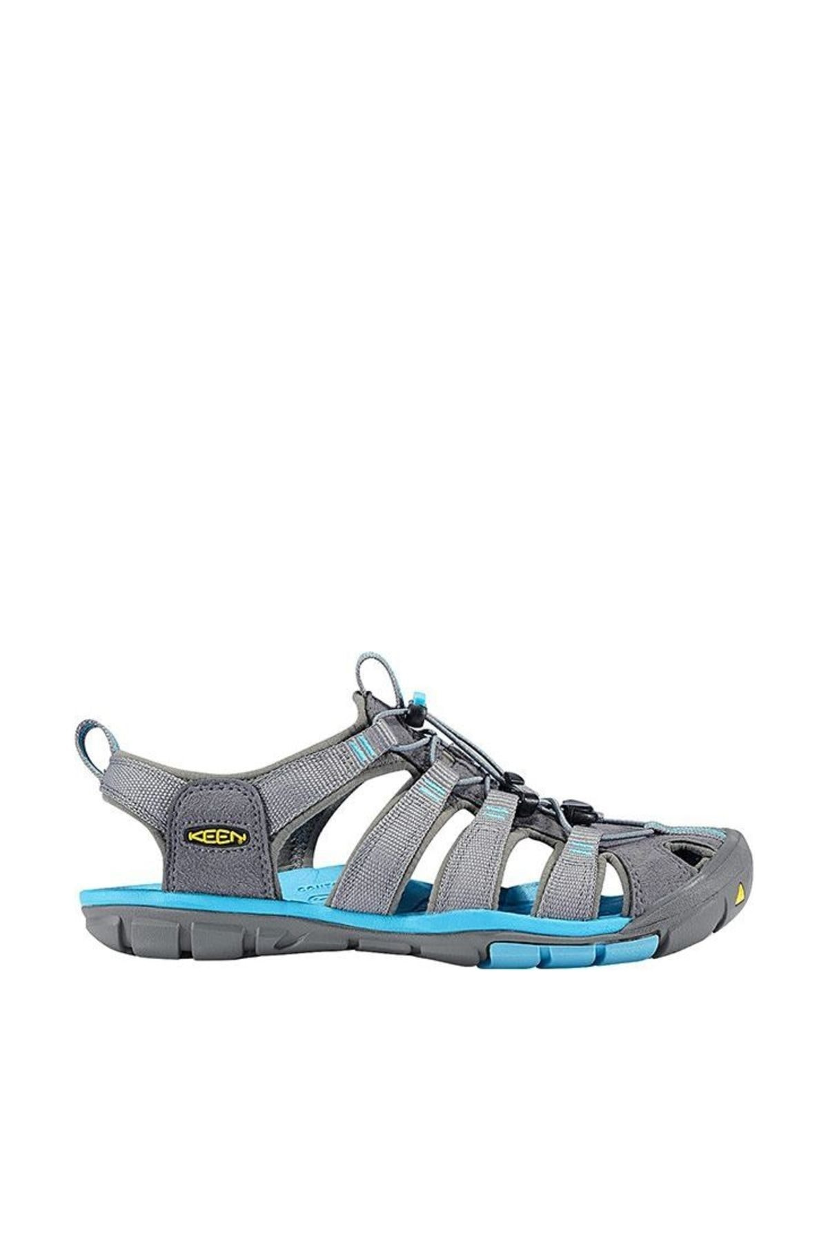 Keen Clearwater Cnx Kadın Sandalet 1008772 2