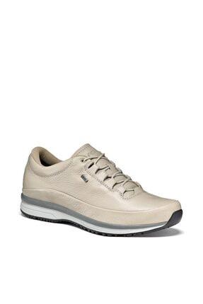 Asolo Minox Gore Tex Bayan Günlük Ayakkabı
