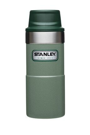 Stanley Unisex Stanley One-Hand 2.0 Multi Color Çelik Termos Bardak 0,35 Lt Stanley0006