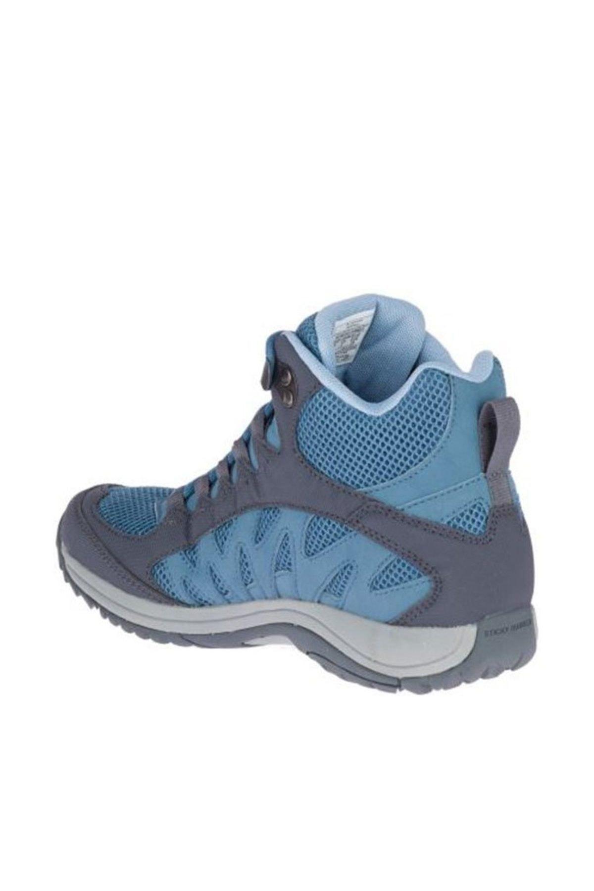 Merrell Kadın Ayakkabısı 2
