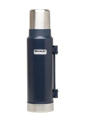 Stanley Klasik Vakumlu Termos 1,3 Lt