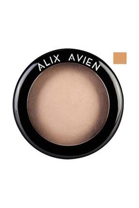 Alix Avien Terracotta Pudra No: 1