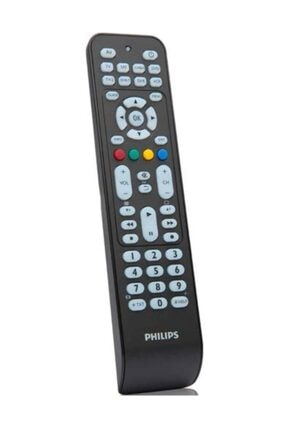 Philips Universal Kumanda 8 In 1 Srp 2008b/89/97