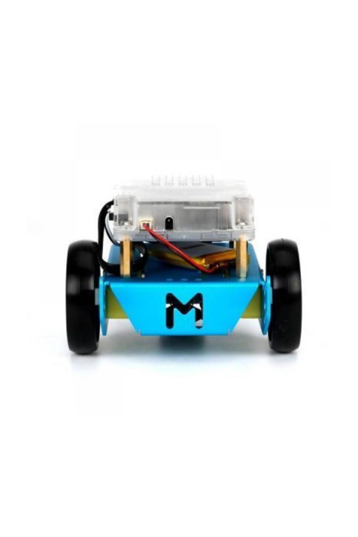 MakeBlock Mbot Bluetooth Kiti V1.1 2