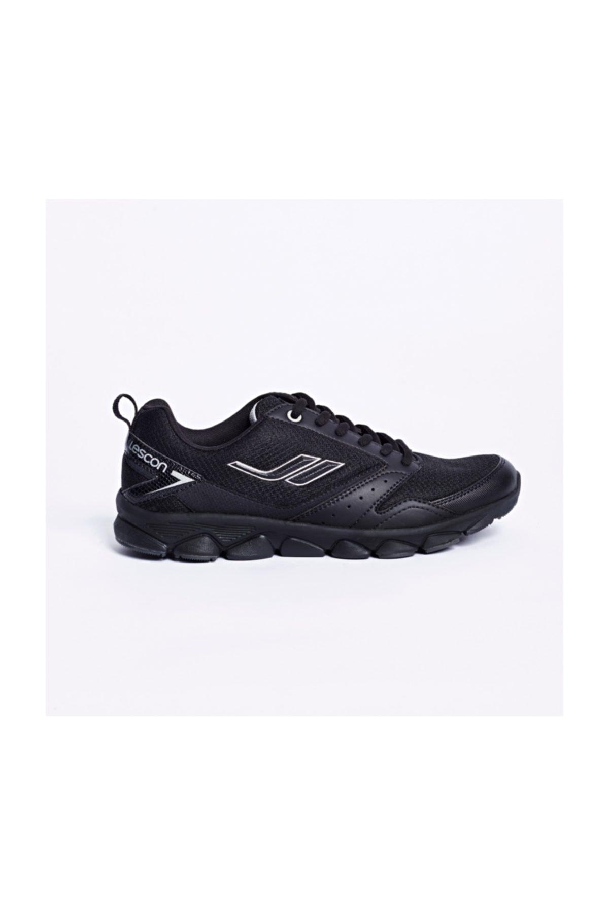 Lescon L-4611 Günlük Bayan Spor Ayakkabısı 2
