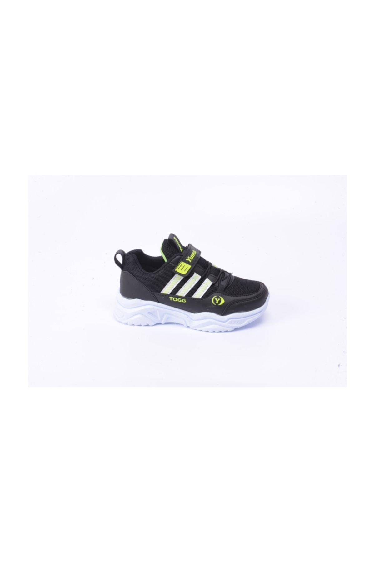 Ayakkabin11 Çocuk Spor Ayakkabı 1