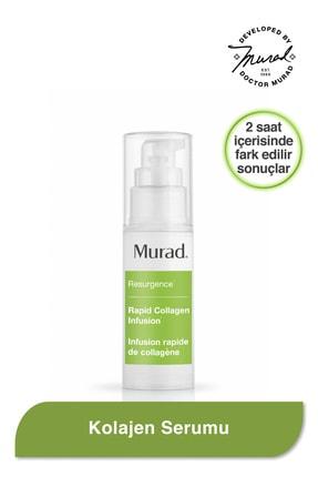 Murad Kolajen Serumu - Rapid Collagen Infusion 30 ml 767332808949