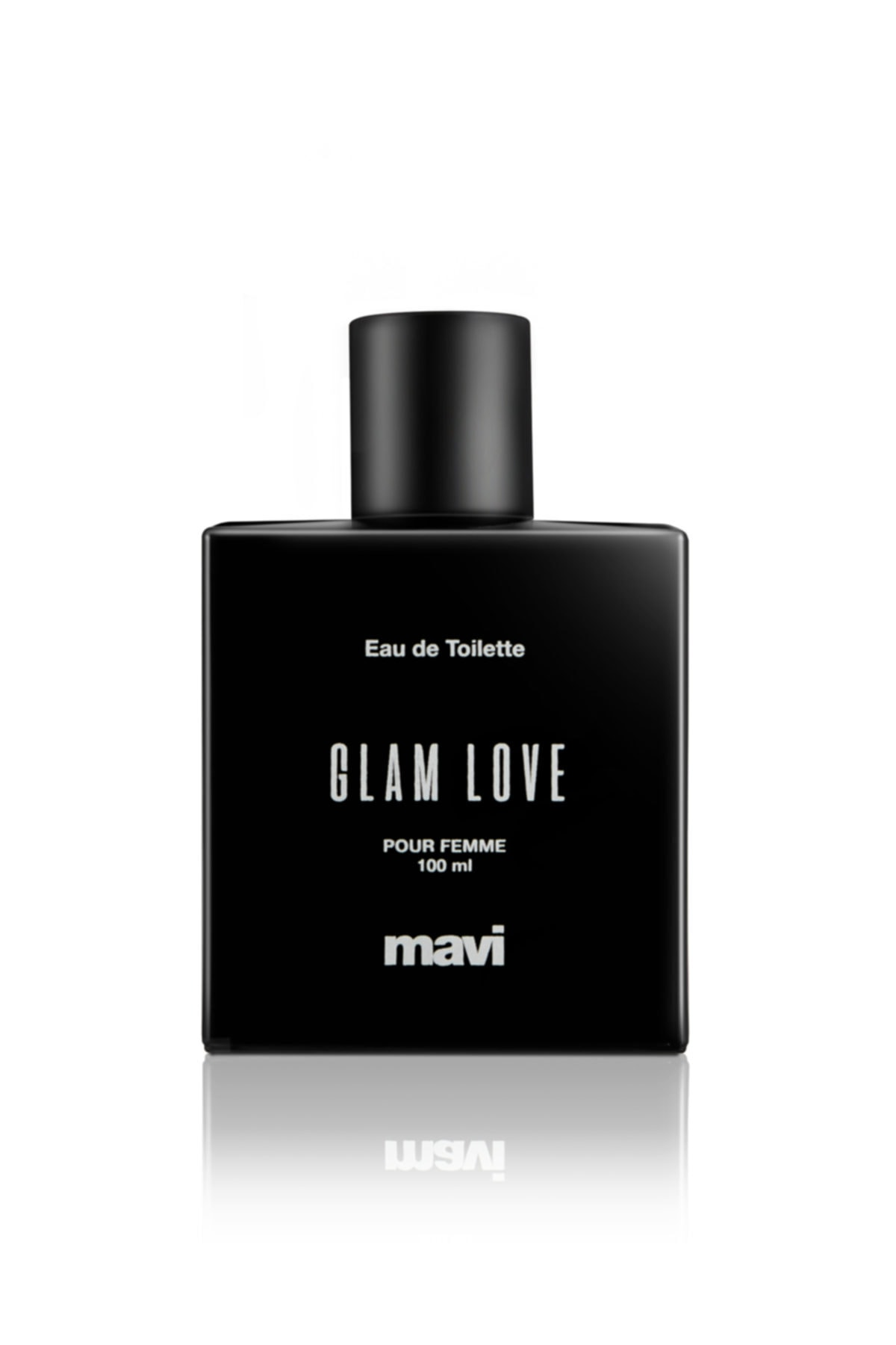 Mavi Glam Love Kadın Parfüm 1