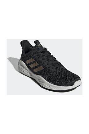 adidas Kadın Günlük Spor Ayakkabı Fluidflow Eg3675