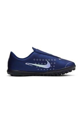 Nike Nıke Jr Vapor 13 Club Mds Tf Ps (v) Halı Saha Ayakkabı Cj1180-401