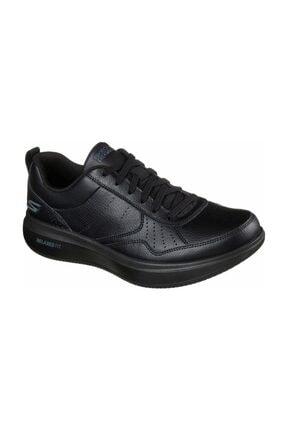 SKECHERS Erkek Yürüyüş Ayakkabı