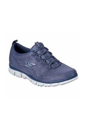 SKECHERS Gratıs - My Epıphany Kadın Günlük Ayakkabı