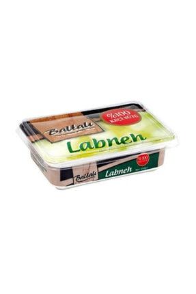 Baltalı Baltalı %100 Keçi Labne Peynir 200 G