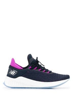 New Balance Kadın Lacivert Koşu - Yürüyüş Spor Ayakkabı Wlzhkln2