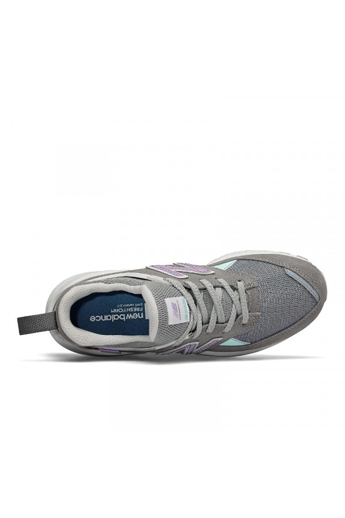 New Balance Kadın Günlük Spor Ayakkabı Ws574prc 2