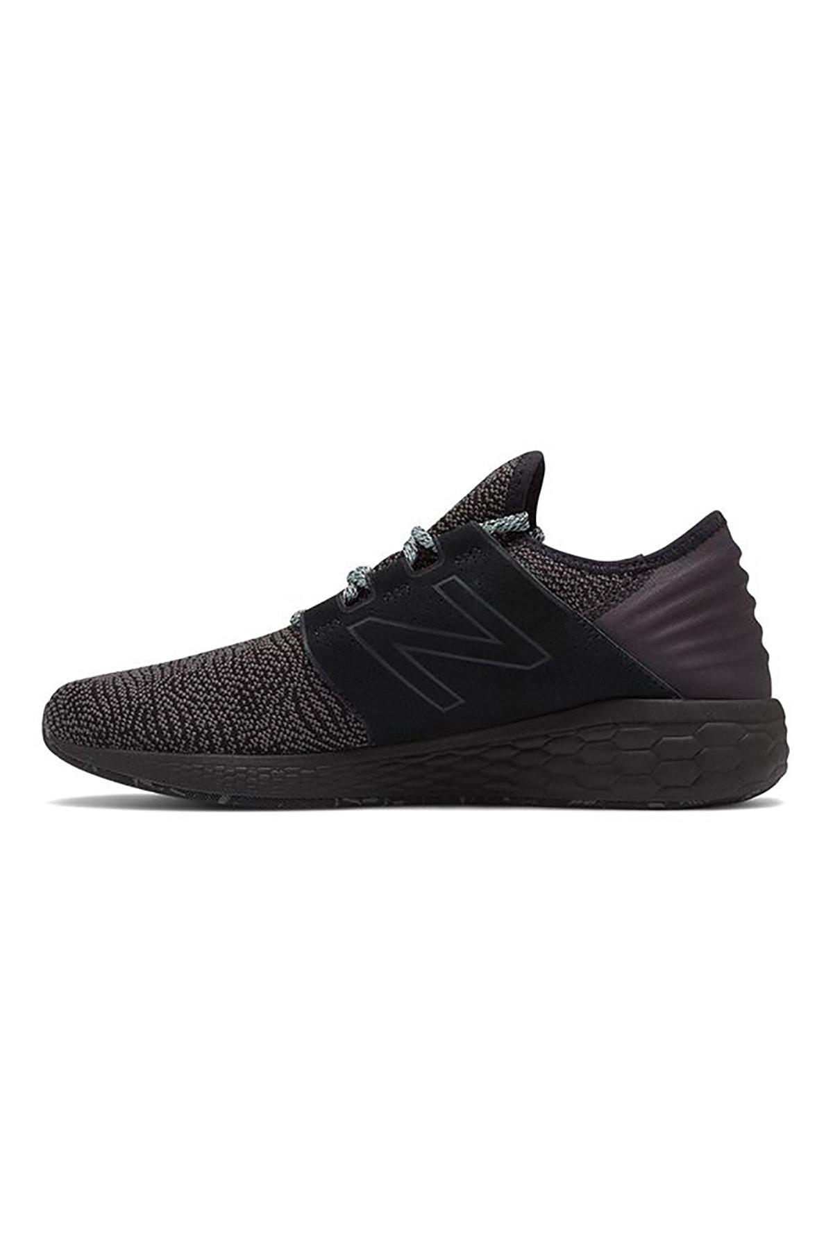 New Balance Erkek Günlük Spor Ayakkabı Mcruzdk2 2