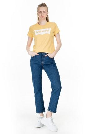 Levi's 501 Kadın Jean 36200-0095