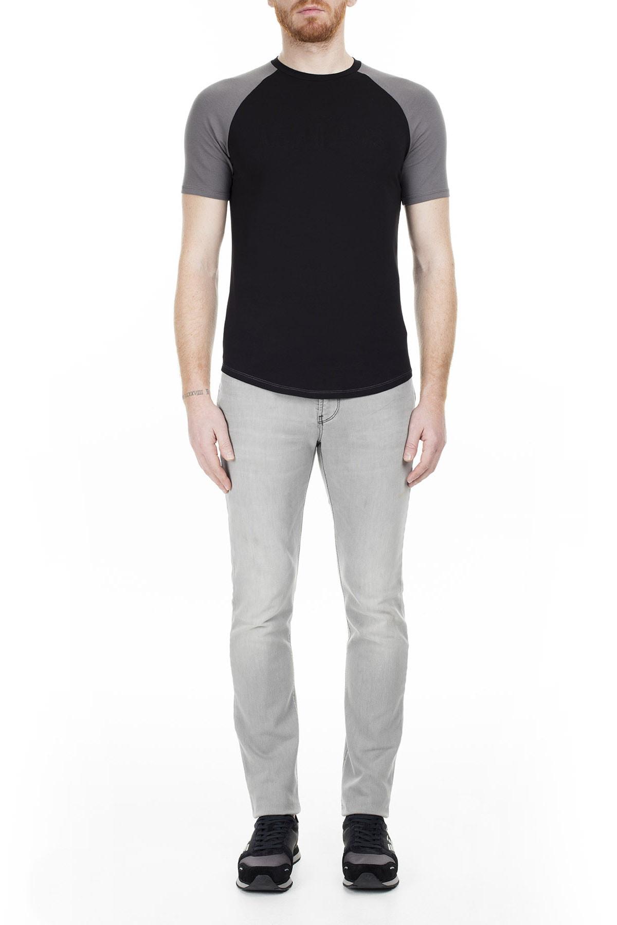 Armani Jeans Erkek PANTOLON 1