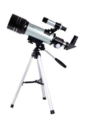 Zoomex F36070m Astronomik Teleskop 180 Kat Yakınlaştırma