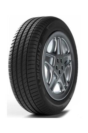 Michelin 225/50R17 94H (AO) Primacy 3 Yaz Lastiği
