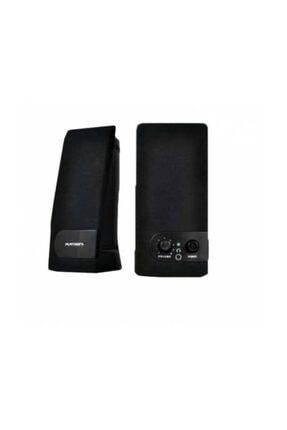 Platoon Pl-4054 1+1 Speaker