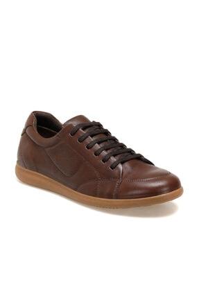 OXIDE Erkek Casual Ayakkabı Snb1 Kahverengi