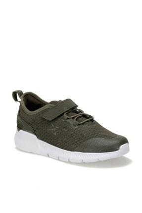 Kinetix LAZER J Haki Erkek Çocuk Yürüyüş Ayakkabısı 100373355