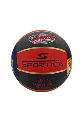 ALTIS Sportica Bb200r Basketbol Topu No:7