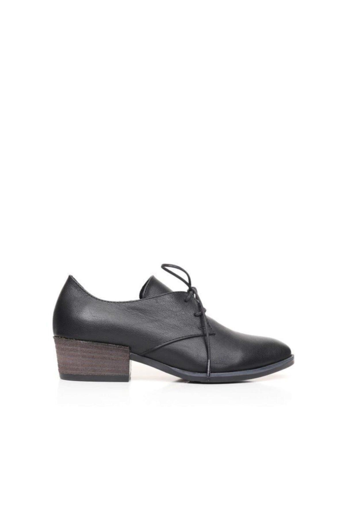 BUENO Shoes  Kadın Bot 9p1304 1
