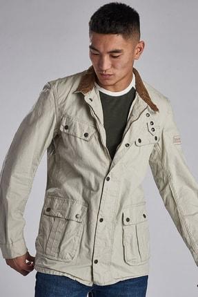 Barbour Erkek Casual Jacket