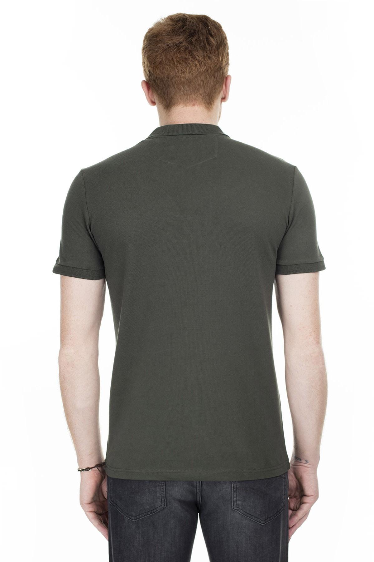 Lee Cooper Tişört 2