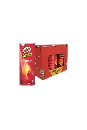 Pringles Original Cips 130 gr