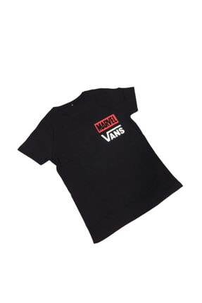 YGMR Fashion Yeni Sezon Marvel Tişört