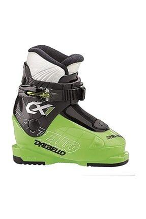 Dalbello CX 1 Çocuk Kayak Ayakkabısı