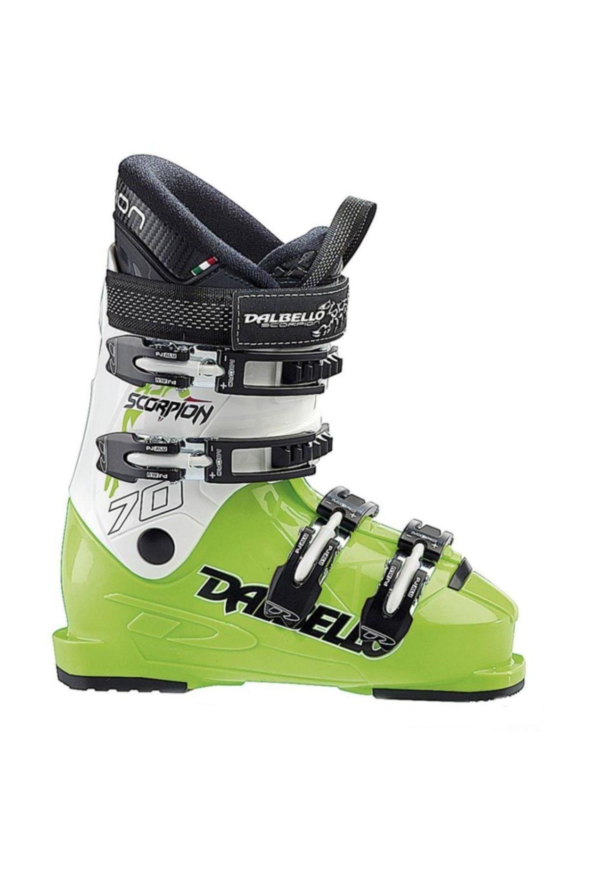 Dalbello Scoprion 70 Jr Kayak Ayakkabısı 1