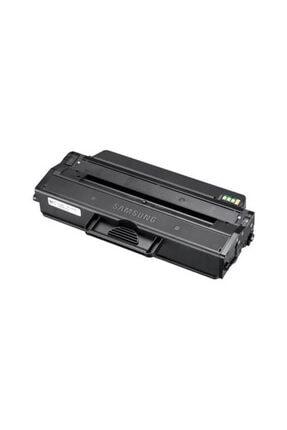 Samsung Scx4728-scx4729 Muadil Toner 2500 Sayfa