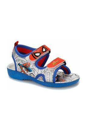SPIDERMAN 91.pena-3.p Beyaz Erkek Çocuk Spor Ayakkabı 100369746