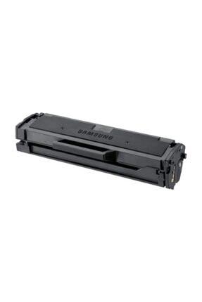 Samsung Ml-2165/scx-3405 Toner Siyah (d101s)