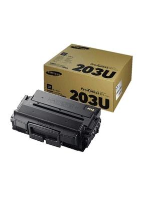 Samsung Mlt-d203u - Proxpress Sl-m4020nd Orjinal Toner 15k Sayfa