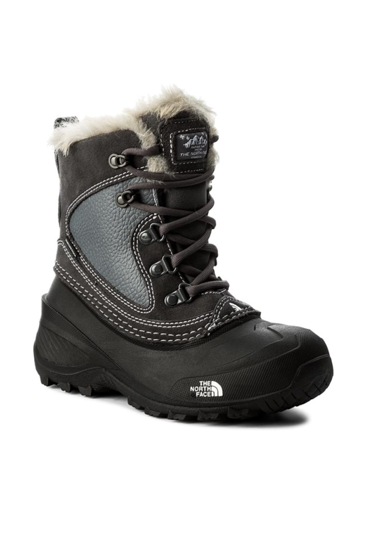 THE NORTH FACE Youth Shellista Extreme Çocuk Bot 1