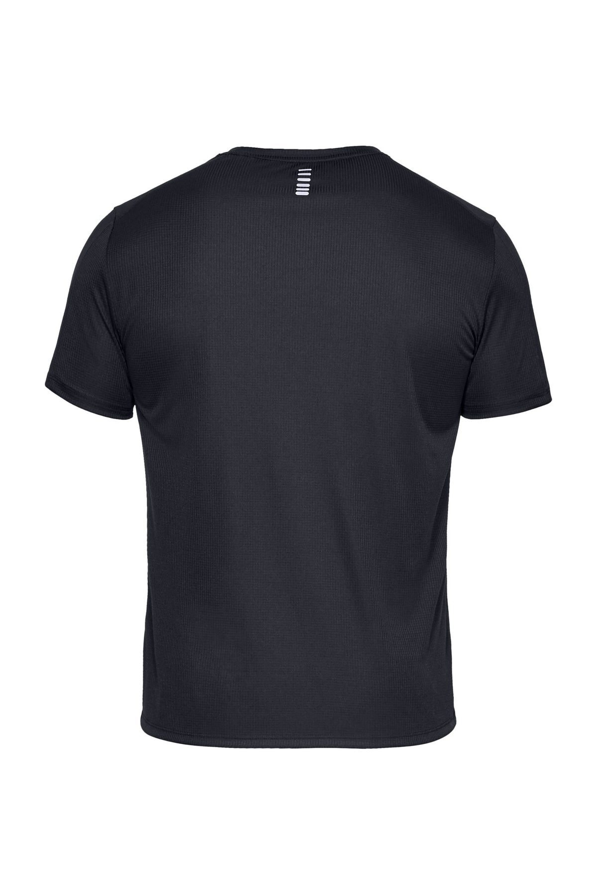 Under Armour Erkek Spor T-Shirt - UA Speed Stride Shortsleeve - 1326564-001 2